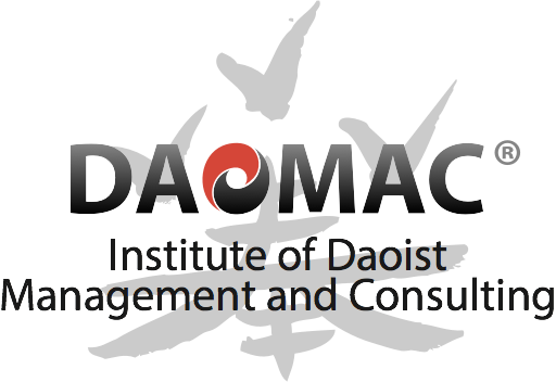 Institute of Daoist Management and Consulting